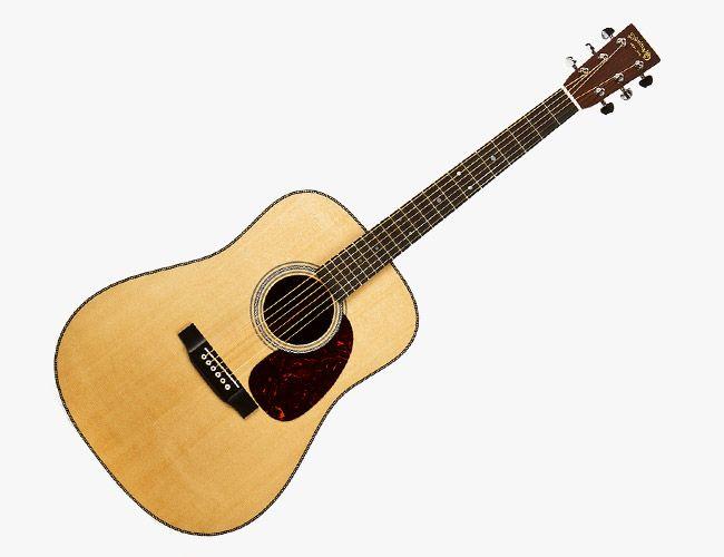 acoustic-guitars-gear-patrol-martin