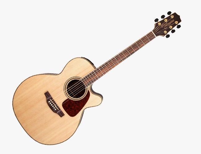 acoustic-guitars-gear-patrol-takamine