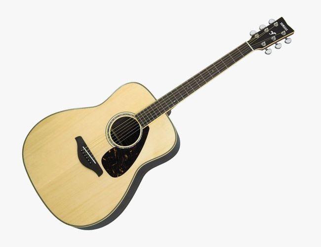 acoustic-guitars-gear-patrol-yamaha