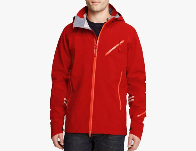 canada-goose-timber-shell-jacket-gear-patrol-650x500