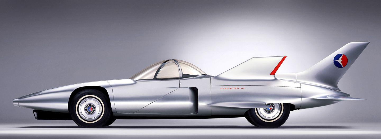 concept-cars-gear-patrol-1440