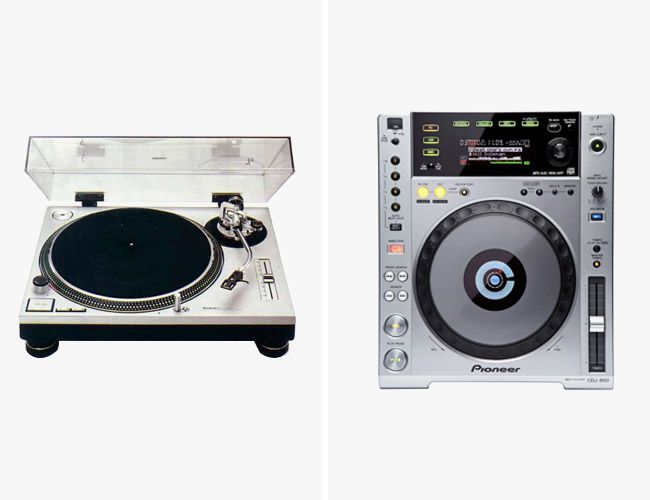 electronic-music-gear-patrol-turntable2