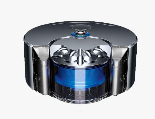 home-robots-gear-patrol-dyson
