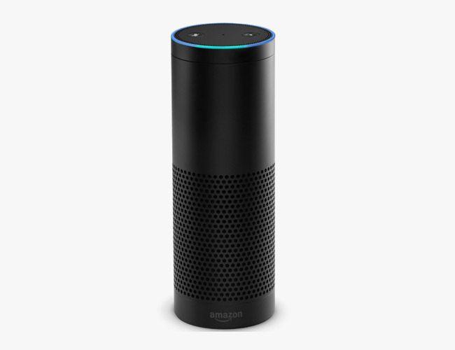 home-robots-gear-patrol-echo