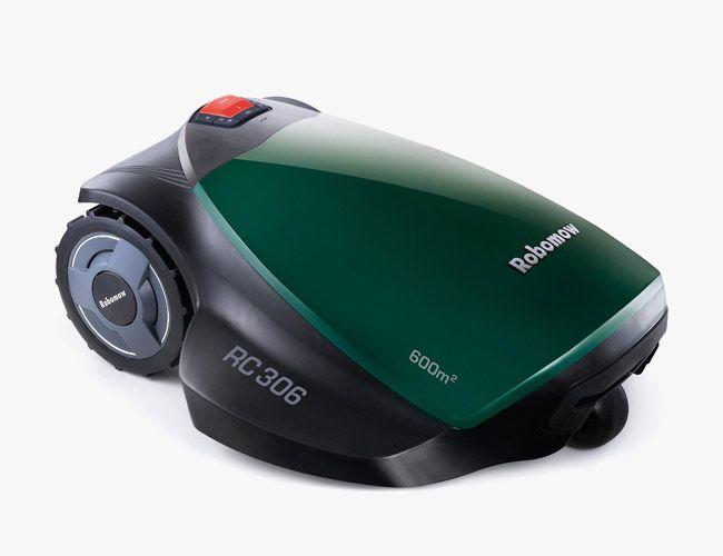 home-robots-gear-patrol-robomow
