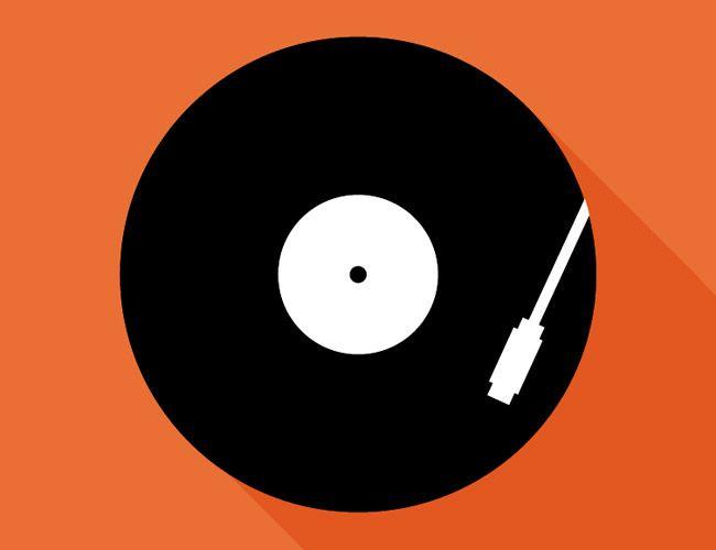 The Musicology Behind Vinyl Gear Patrol