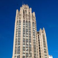 72-chicago-gear-patrol-tower