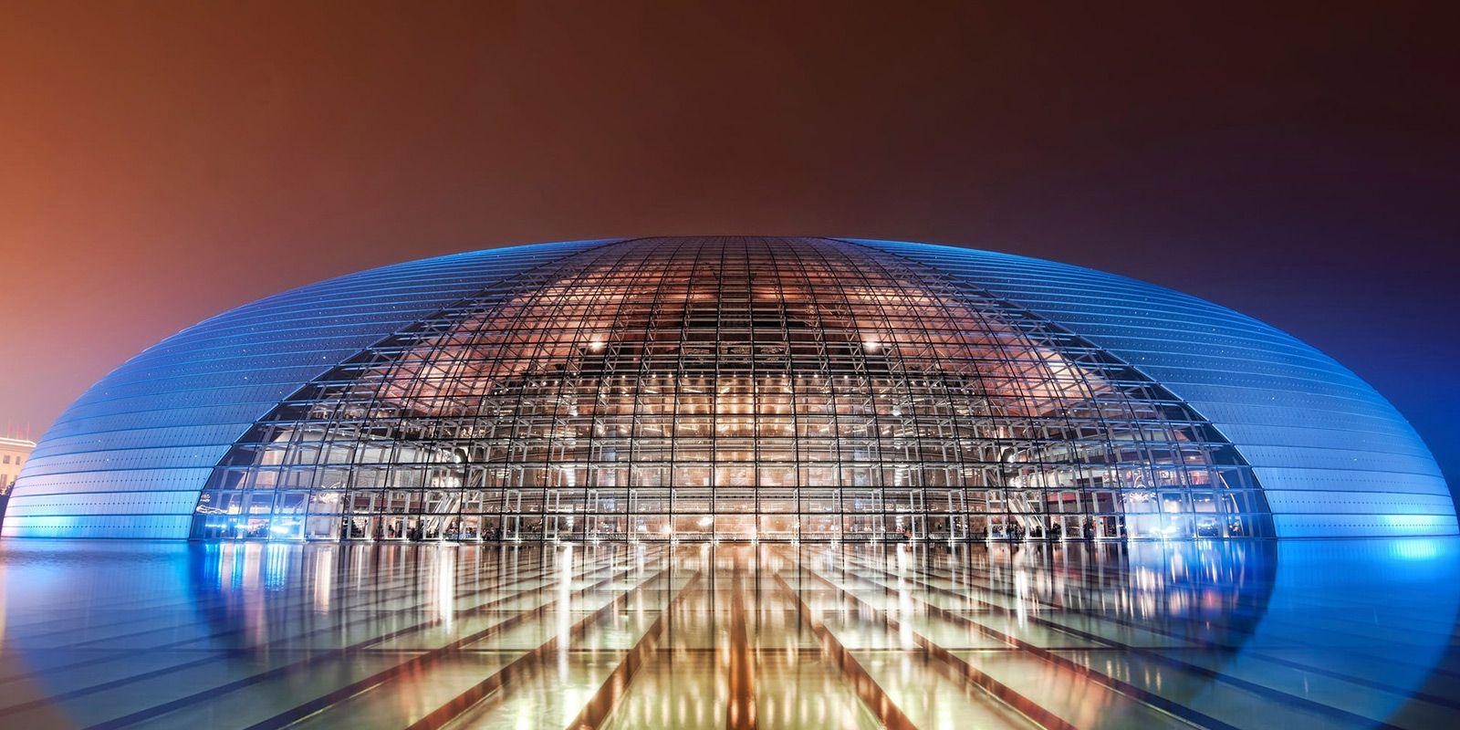 Beijing-Concert-Gear-Patrol-1600