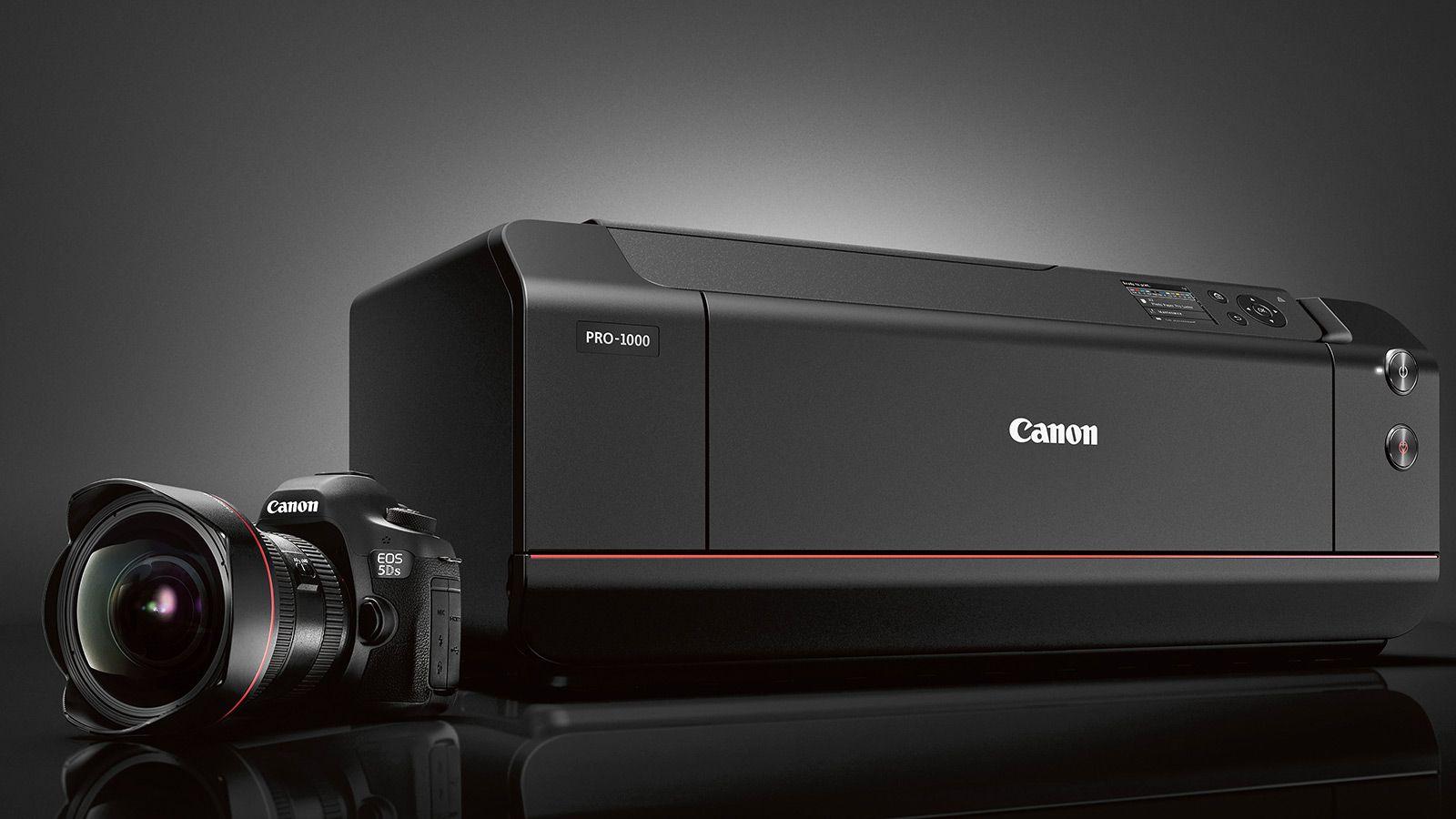 Canon-Prograf-Printer-GP100-Gear-Patrol-HERO