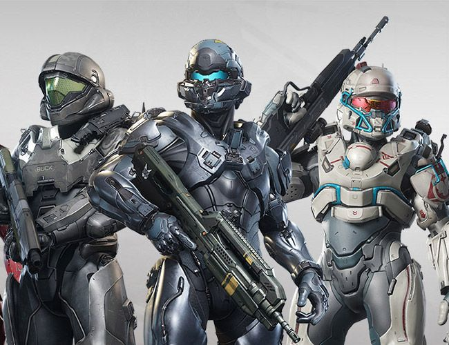 DOTA-gear-patrol-650-halo