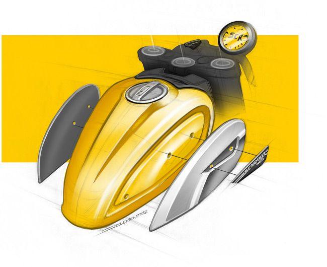 Ducati-Scrambler-GP100-Gear-Patrol-Ambiance-
