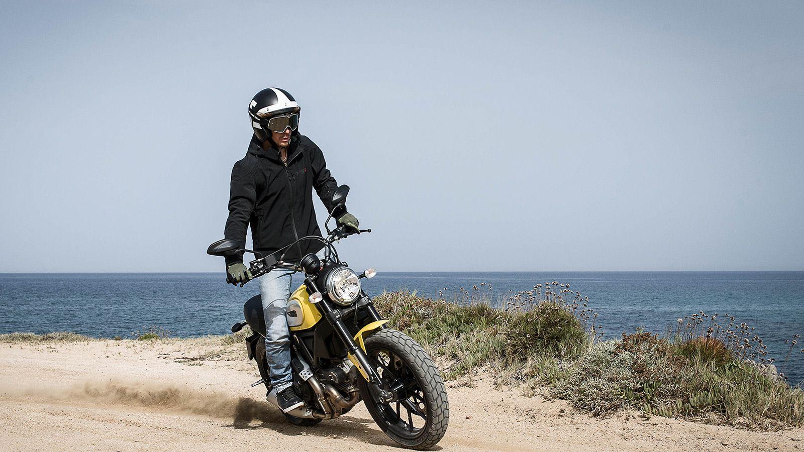 Ducati-Scrambler-GP100-Gear-Patrol-HERO