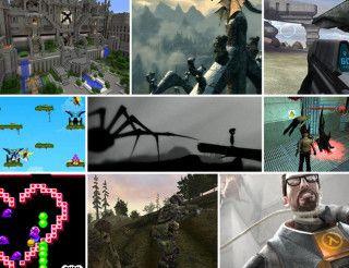 Influential-Video-Games-Gear-Patrol-Lead