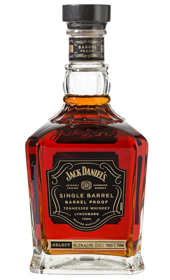 Jack-Daniels-Barrel-Proof-Gear-Patrol-Ambiance-250x413