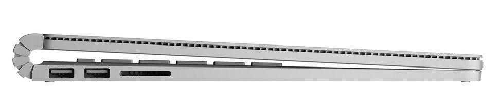 Microsoft-Surface-Book-GP100-Gear-Patrol-Ambiance