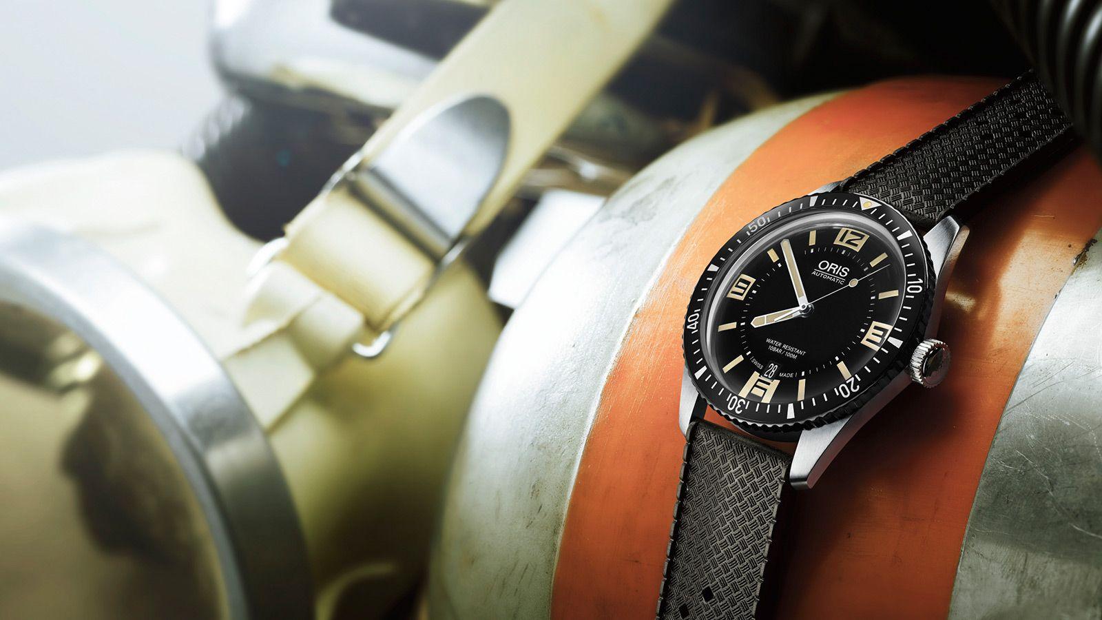 Oris-Diver-65-Gear-Patrol-Hero