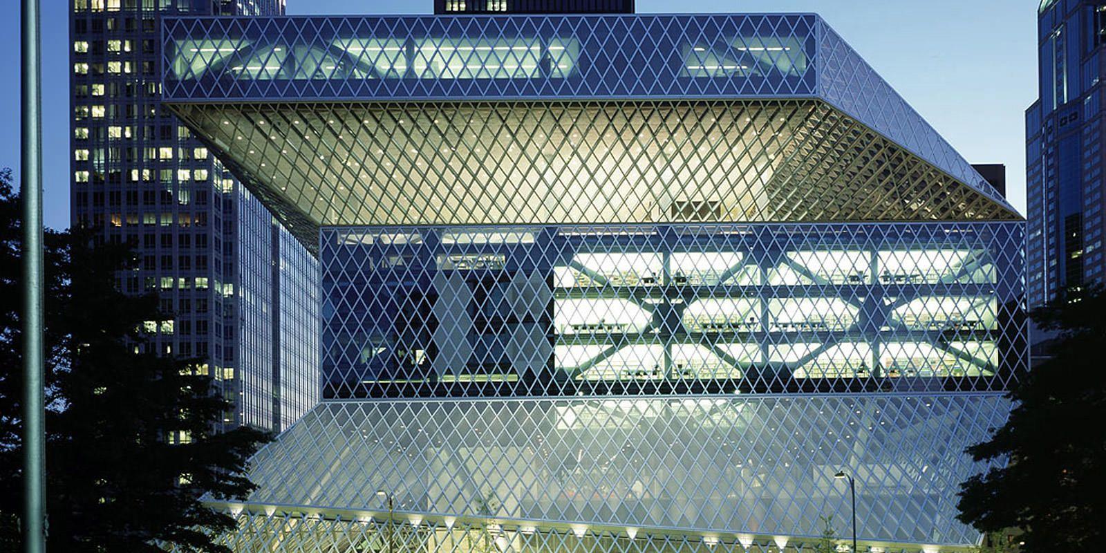 Seattle-Library-Gear-Patrol-1600