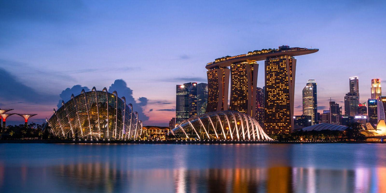 Singapore-Bay-Gear-Patrol-1600
