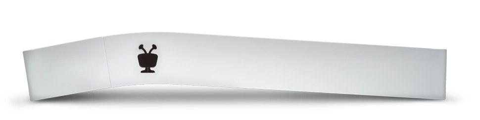 Tivo-Bolt-GP100-Gear-Patrol-Ambiance-