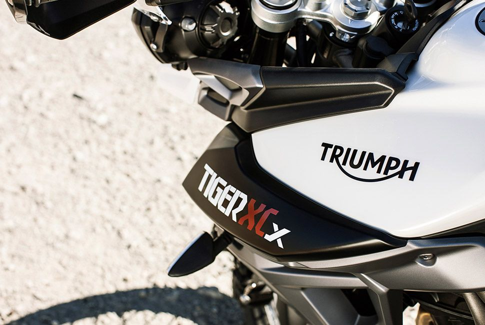 Triumph-Tiger-GP100-Gear-Patrol-Lead-slide-3
