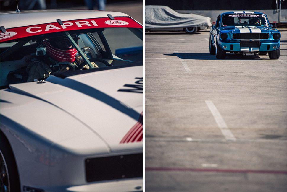 Vintage-Car-Racing-Gear-Patrol-Slide-10