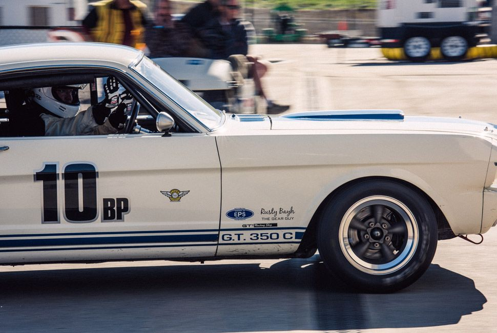 Vintage-Car-Racing-Gear-Patrol-Slide-12