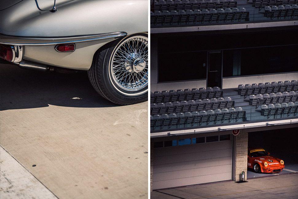 Vintage-Car-Racing-Gear-Patrol-Slide-16