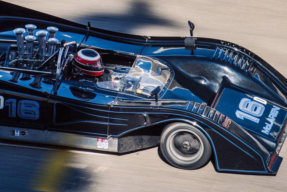 Vintage-Car-Racing-Gear-Patrol-Slide-17