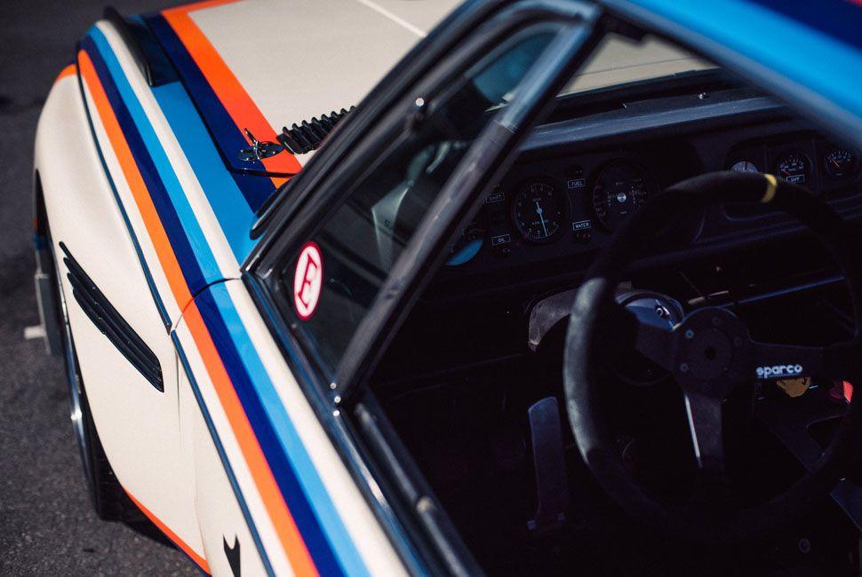 Vintage-Car-Racing-Gear-Patrol-Slide-5
