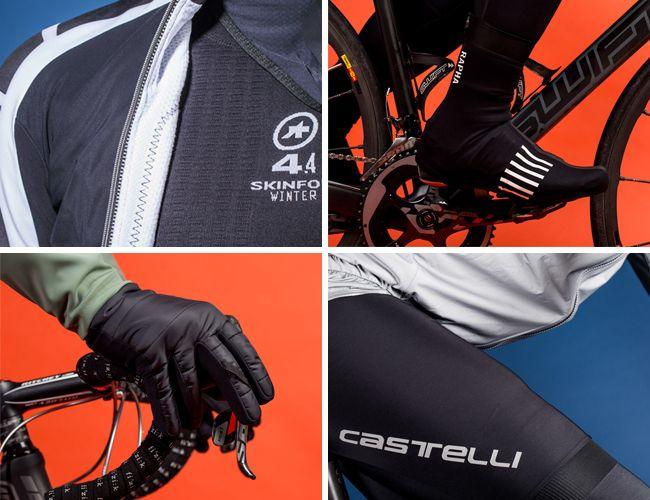 Winter-Cycling-Kits-Gear-Patrol-Feature_650