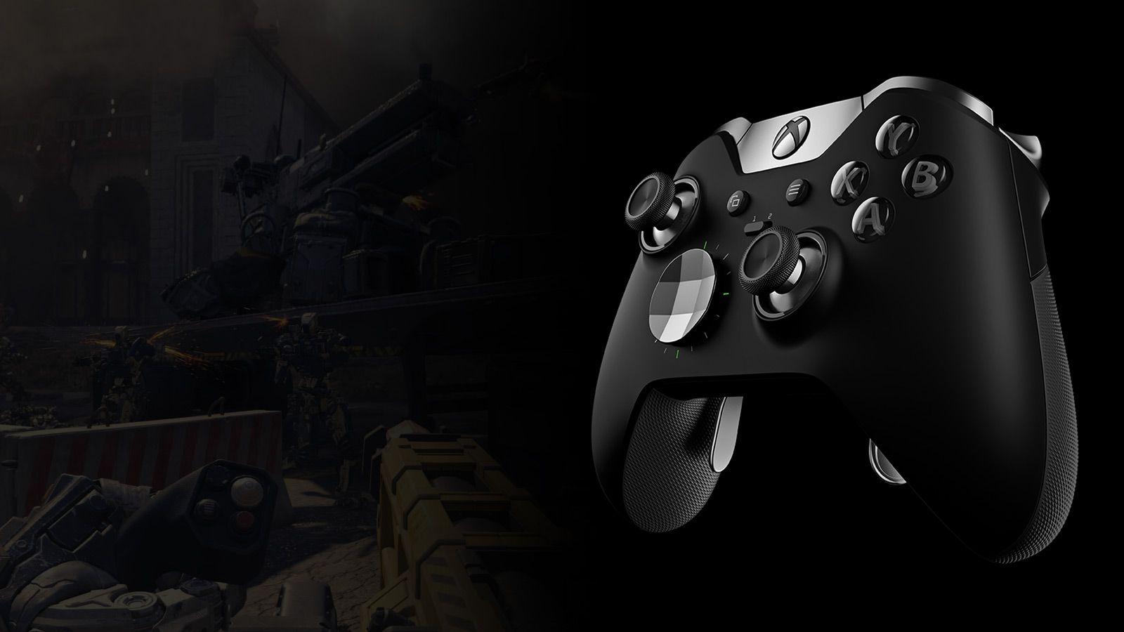 Xbox-One-Elite-Controller-Gear-Patrol-HERO