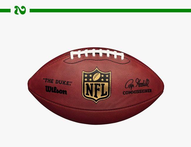 big-game-gear-patrol-football