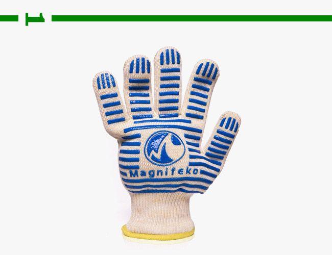 big-game-gear-patrol-gloves