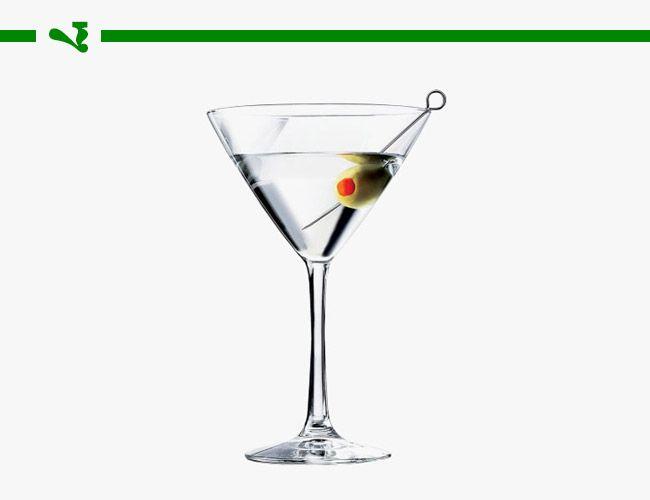big-game-gear-patrol-martini