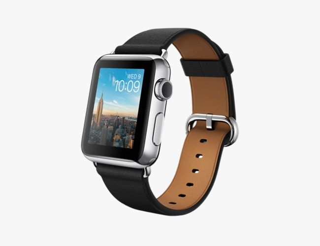 bond-gadgets-gear-patrol-applewatch