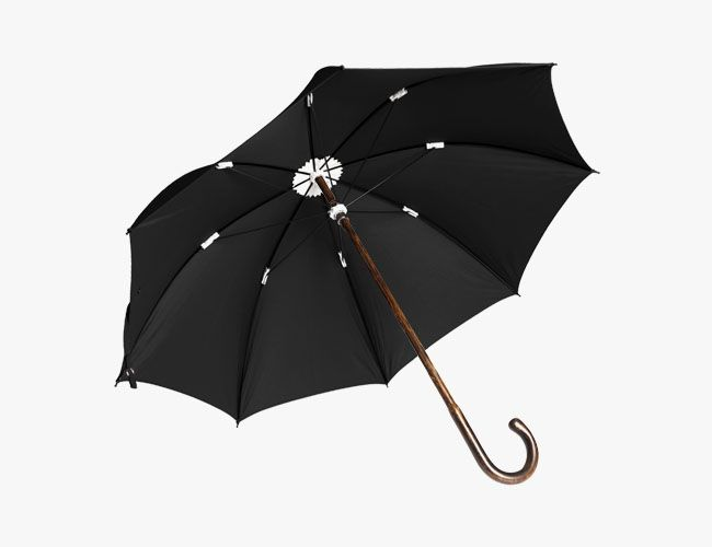 bond-gadgets-gear-patrol-umbrella2