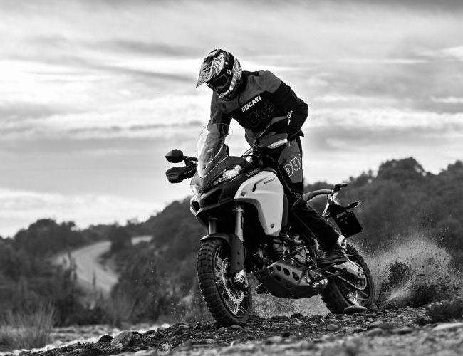 ducati-gear-patrol-multistrada-2