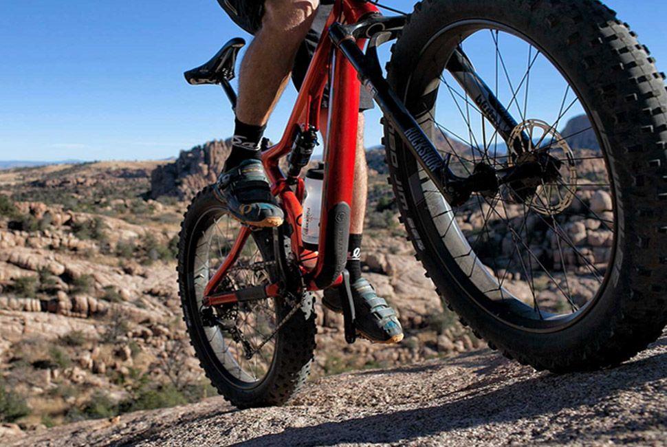 fat-bike-gear-patrol-970