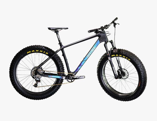 fat-bike-gear-patrol-borealis