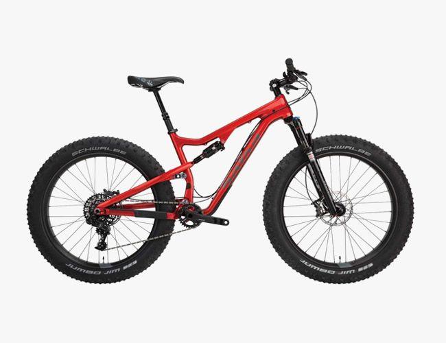 fat-bike-gear-patrol-bucks