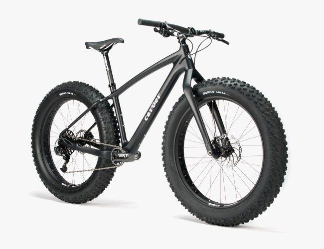 fat-bike-gear-patrol-carver