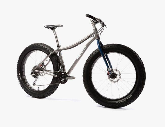 fat-bike-gear-patrol-moots