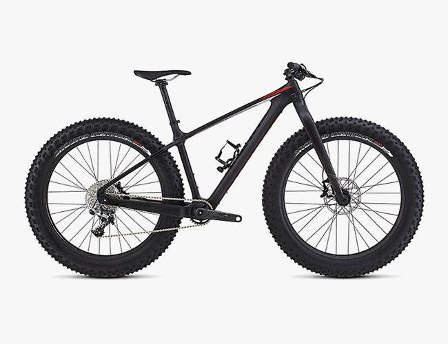 fat-bike-gear-patrol-specialized