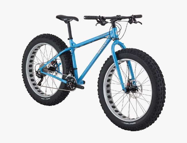 fat-bike-gear-patrol-surly