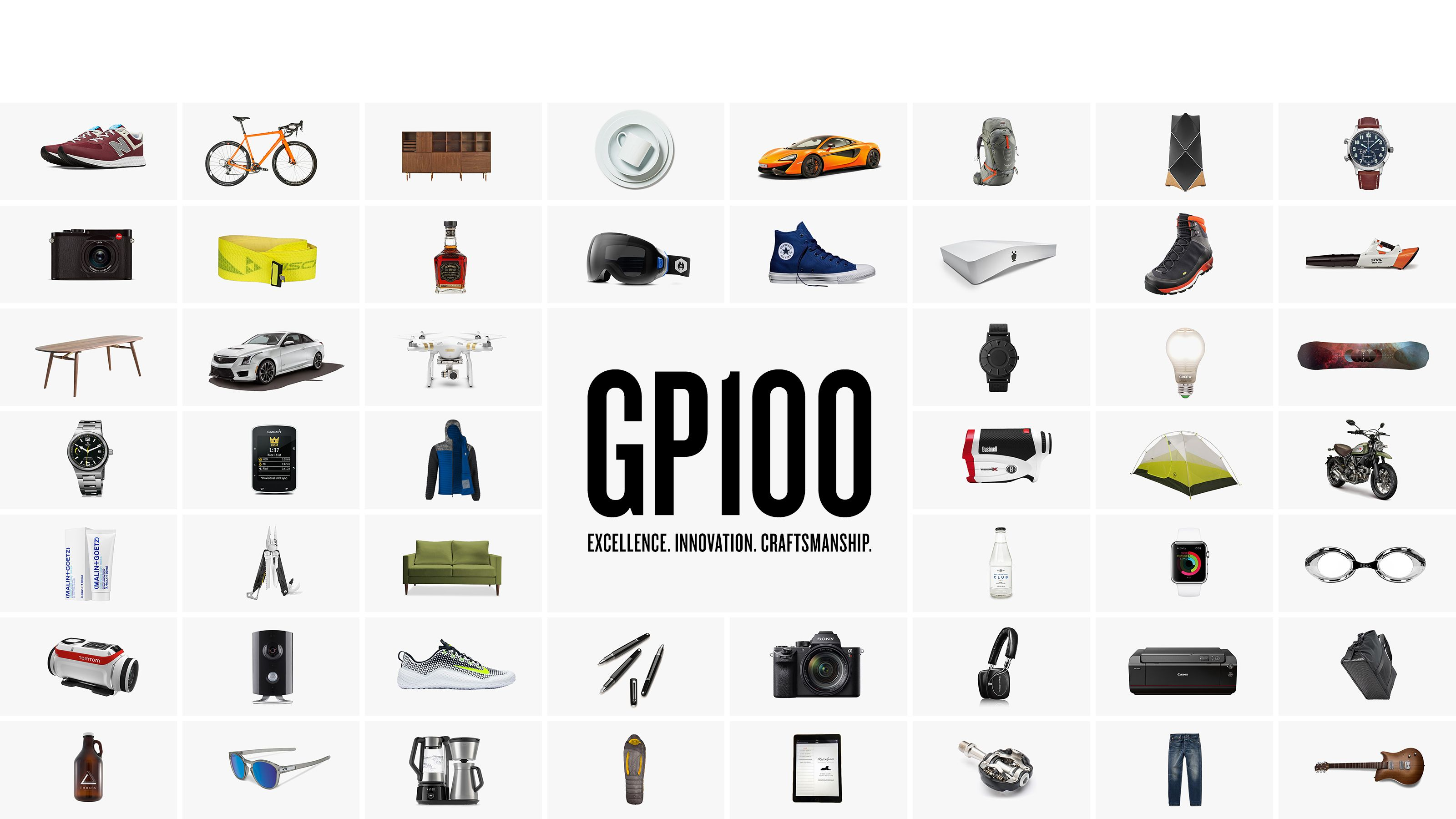 gp100_hero_3600J