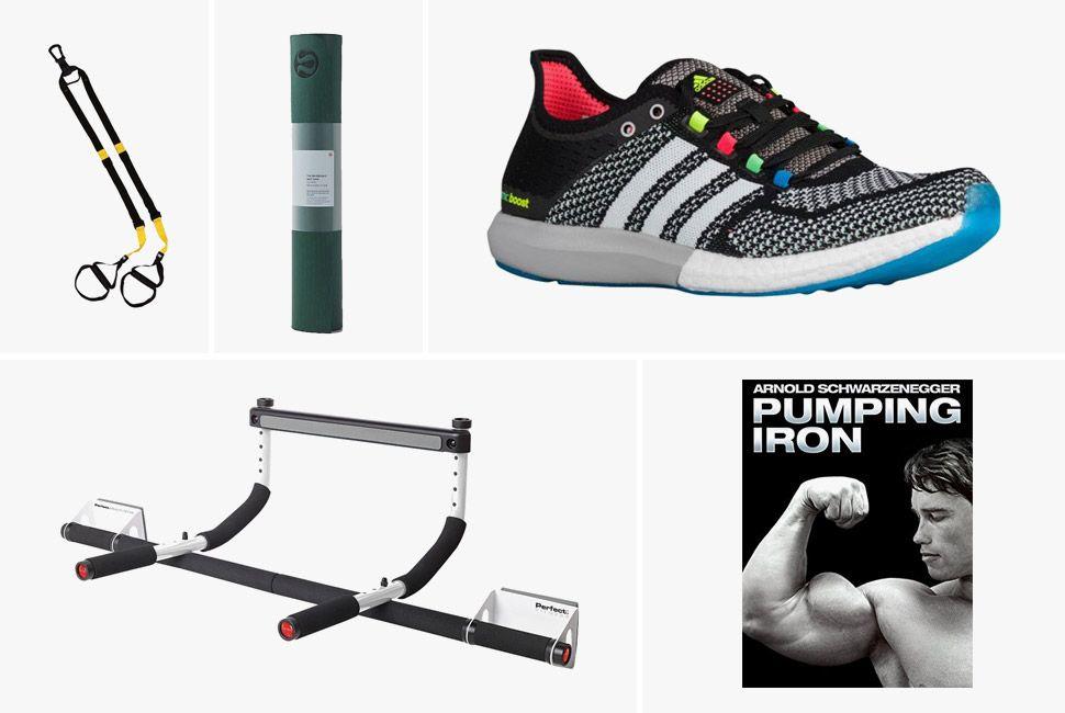home-gym-gear-patrol-970
