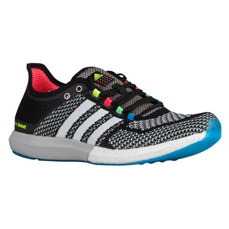 home-gym-gear-patrol-adidas1