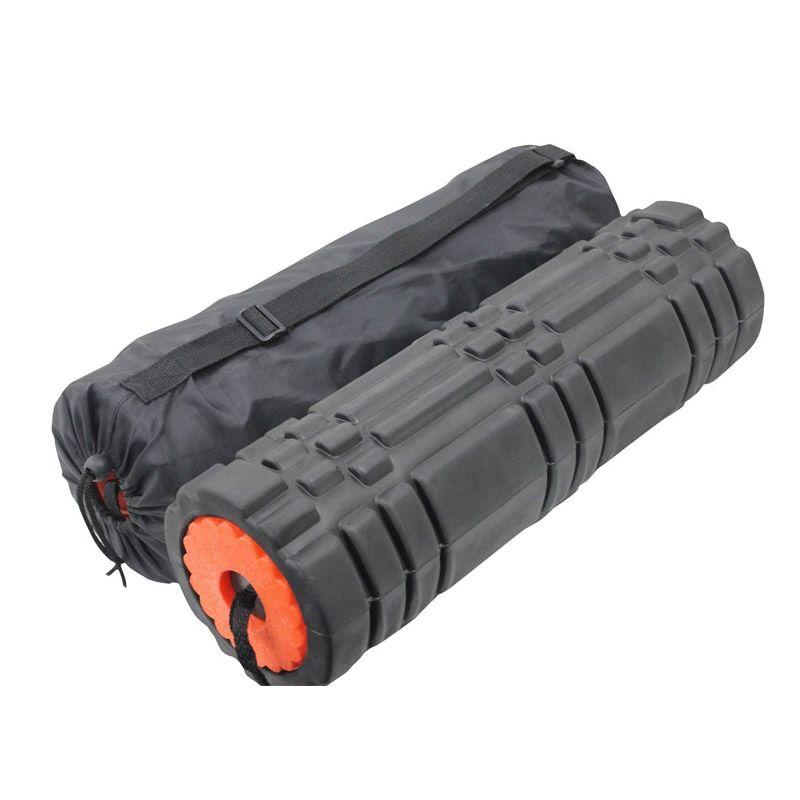 home-gym-gear-patrol-roll1