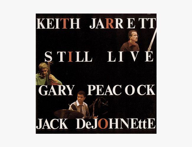 jazz-records-gear-patrol-jarrett