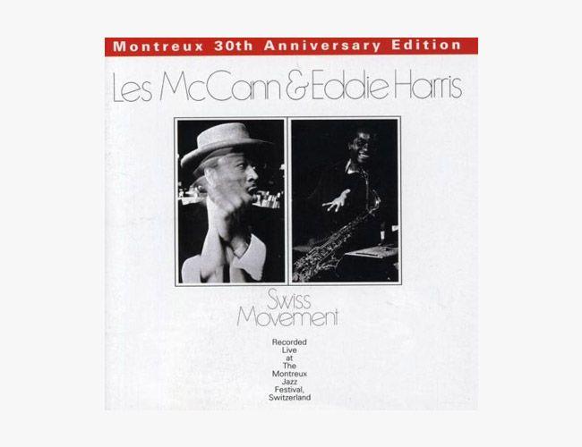 jazz-records-gear-patrol-mccann